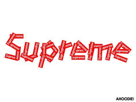 supreme picture 7