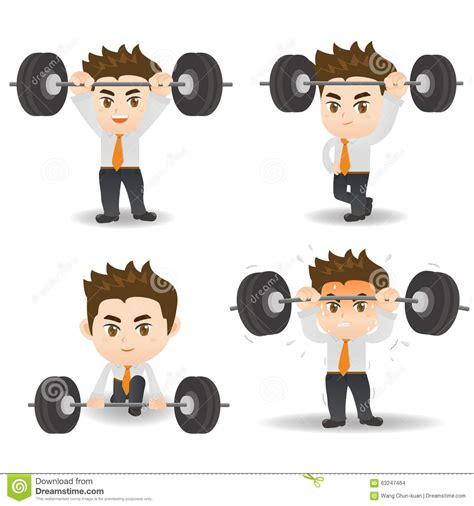 bodybuilder lift and carri picture 10