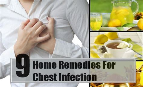coxsakie infection home treatment and remedy picture 9