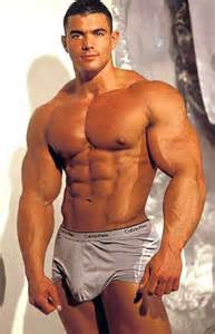 all hot handsome muscle man body and cock picture 17