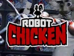robot chicken breast expansion picture 3