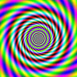 hypnosis picture 5