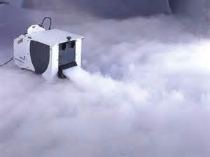 smoke machines picture 17