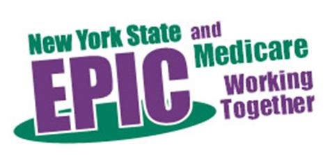 nys health insurance picture 13