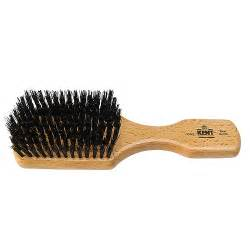 to brush hair picture 9