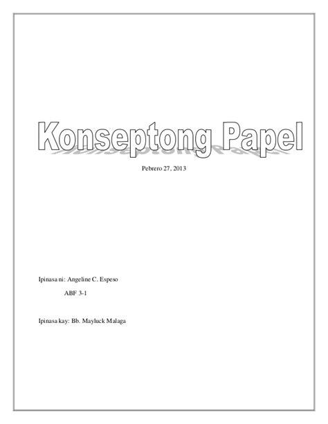 pamanahong papel tungkol sa online games picture 8