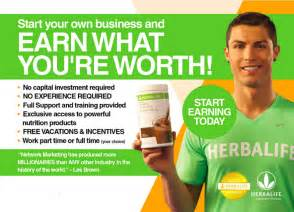 can you make money with herbal life picture 3