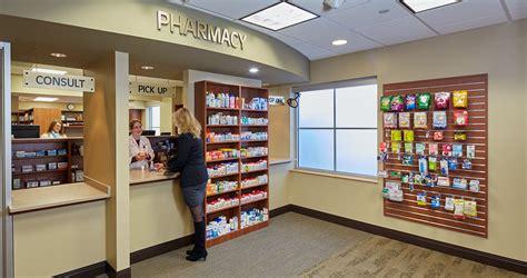 new prescription pharmacy incentives 7/2014 picture 6