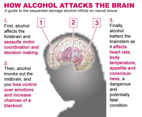 alcoholism in the aging picture 5