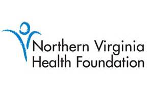 virginia mental health directory picture 10