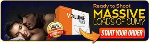 volume pills nz picture 2