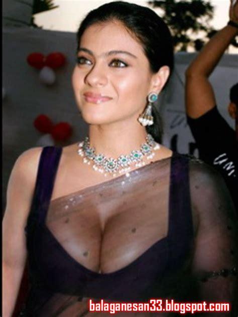 new urdu sexey kahani 2017 picture 2