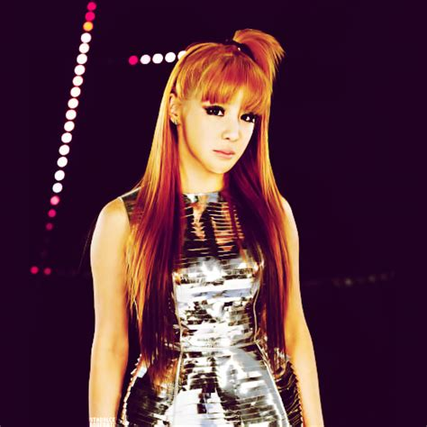 bom net picture 13
