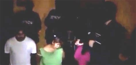 best gore mexico woman beheaded alive picture 8