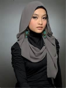 fat arab niqab hijabi burka bbw wife ing picture 1