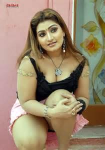 male female tamil uravu kathaikal picture 6