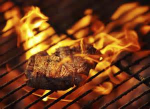 grilled beef liver picture 13