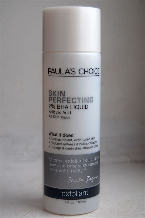 which is best clinique or paula's choice skin picture 8