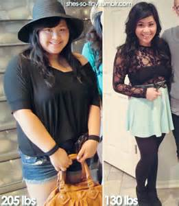 weight loss tumblr picture 10