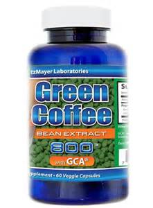 pure green coffee bean overnight delivery picture 18