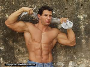 tony davinci musclehunks picture 3