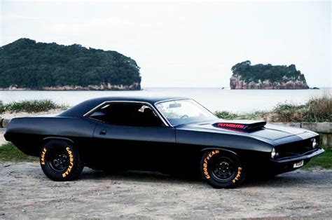 american muscle cars picture 8