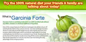 garcinia forte selling in singapore picture 13
