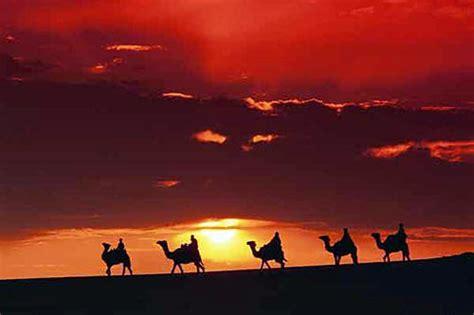 Tunisia video picture 10