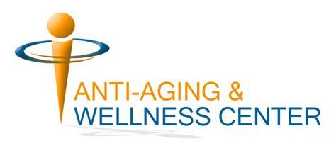 anti aging clinics missouri picture 6
