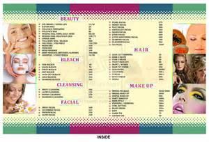 free beauty parlour urdu sex store picture 1