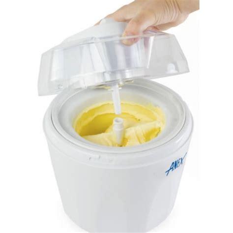 newbex cream price in pk picture 9