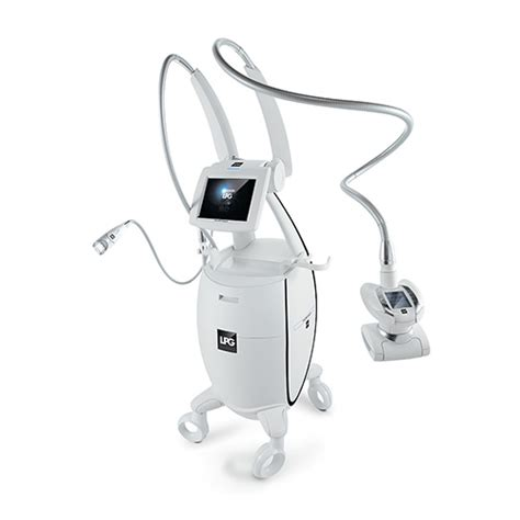 an skin treatments picture 15