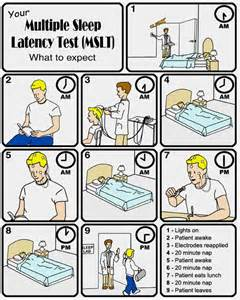 sleep apnea testing picture 11