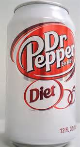 diet dr pepper picture 7