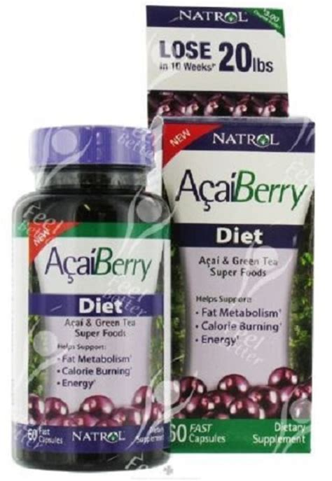 acai berry weight loss picture 4