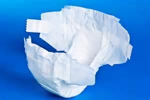 diaper picture 13