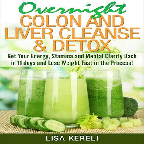 colon cleanse overnight weightloss picture 2