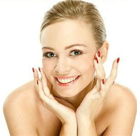 antiaging picture 10