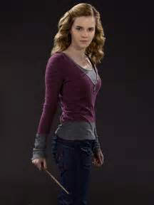 hermione granger breast expansion fanfiction picture 9