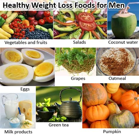 healing,herbs,weight loss success,wellness,whole foods picture 21