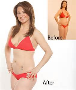 nv weight loss supplement picture 2