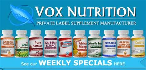 herbal supplements turnkey private label picture 9