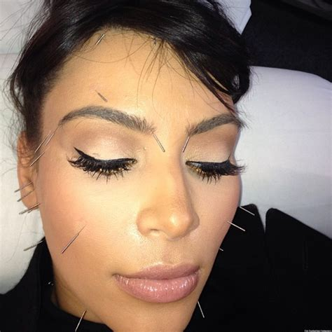best make-up for acne skin picture 3