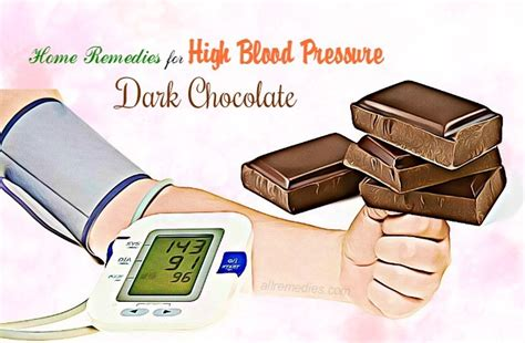 Dark and blood pressure picture 1