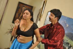 tamil kama very latest super stories picture 6