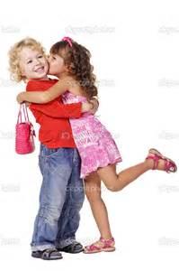 google chudai small girl smal boy picture 11