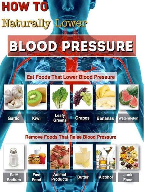 Natural healing for blood pressure picture 11