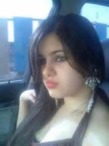 Foto arab girl picture 10