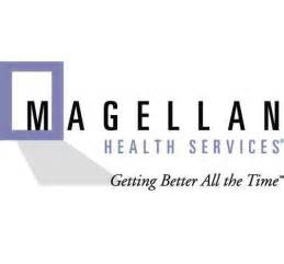 magellan health care picture 1