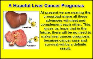 liver cancer survival picture 7
